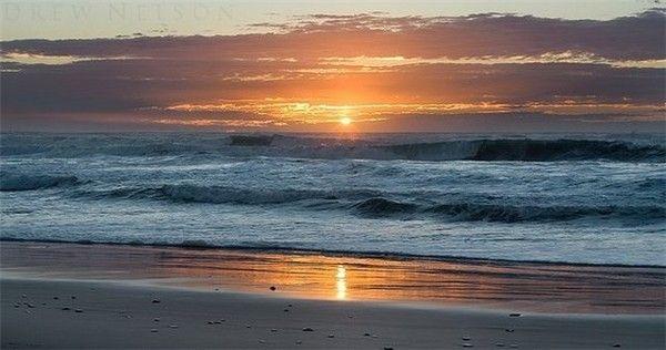 Images coucher de soleil 16464b9d