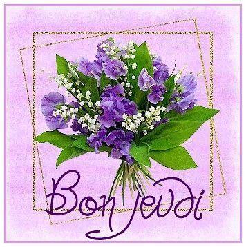 http://mumuland.m.u.pic.centerblog.net/172ee531.jpg
