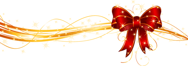 Noel decoration page 4 - Image deco noel ...