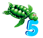la mer 3f62d1df