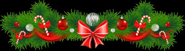 Noel Decoration Page 2
