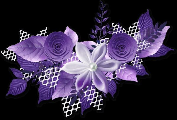 Je vois la vie en mauve violet parme page 115 supertoinette for Mauve la vie claire