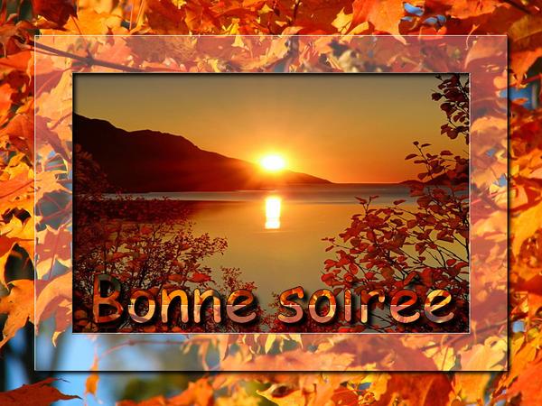 Bonjour  - Page 3 609ca86d
