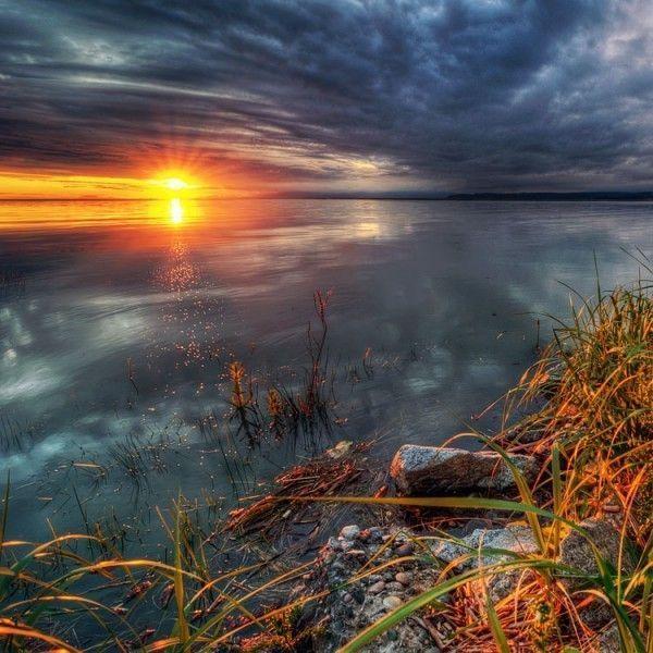 Images coucher de soleil - Page 2 6a854b71