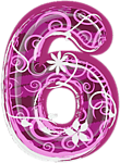 violet 76b084b6