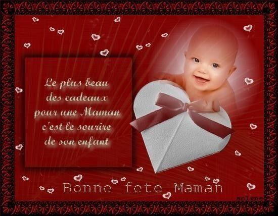 Bonne fête Maman. - Page 3 7dee7858