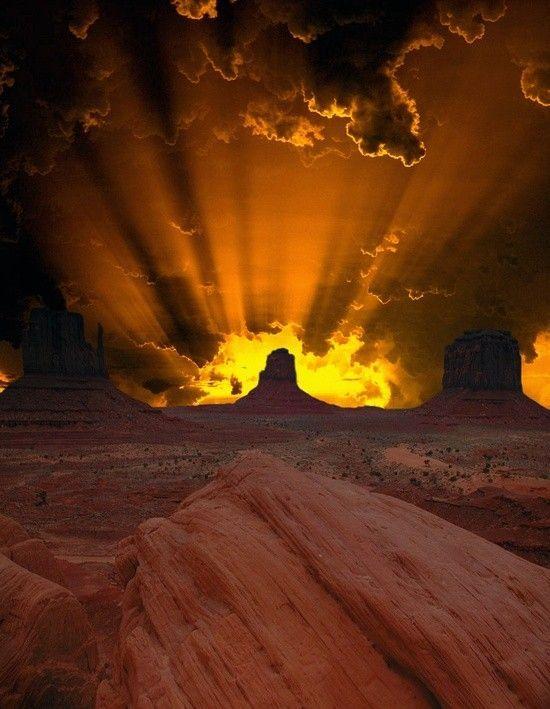 Images coucher de soleil 90d7c7b0