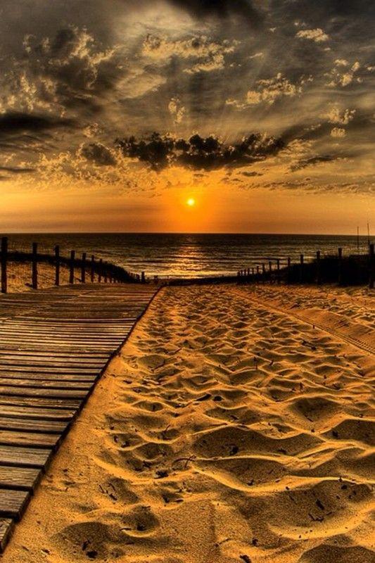 Images coucher de soleil 9ae71292