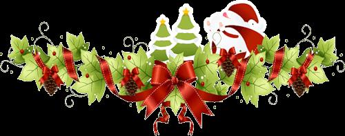 Noel Decoration Png Biospheris Fr Noel