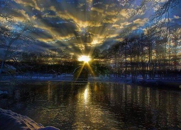 Images coucher de soleil - Page 2 Bb3e9224