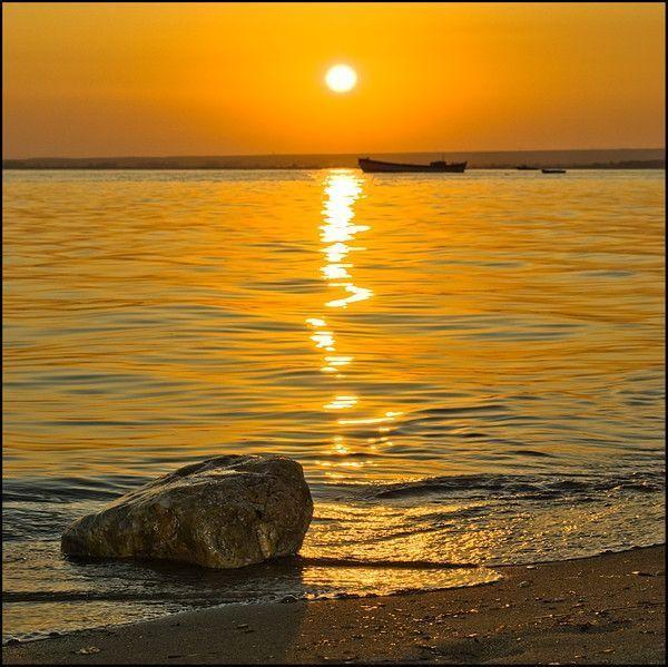 Images coucher de soleil - Page 2 Ca182b70