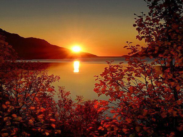 Images coucher de soleil Cd7f5abb