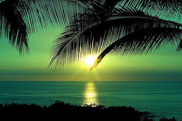 Images coucher de soleil Dc4e7e5a