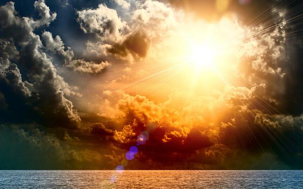 Images coucher de soleil - Page 2 F48e4dc5