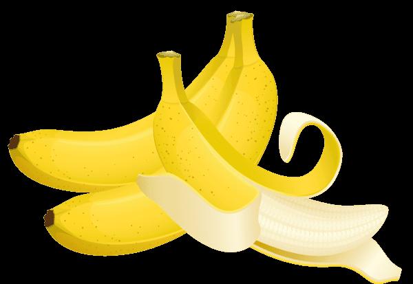 Картинки по запросу dessin fruit et legumes coloré