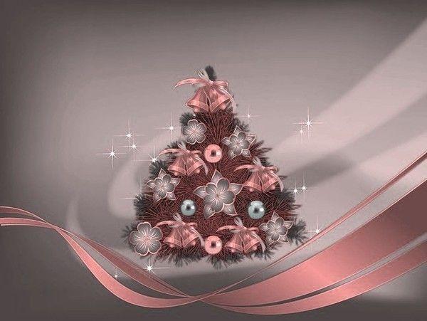 Joyeux Noel Ffb89def