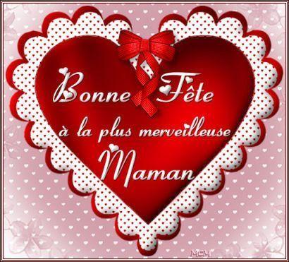 Bonne fête Maman. - Page 3 Leuv4wzm
